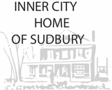 Inner City Home of Sudbury